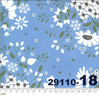 SPRING BROOK-29110-18(A-06)