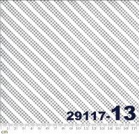 SPRING BROOK-29117-13(A-06)