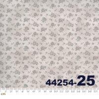 SANCTUARY-44254-25(A-06)