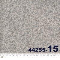 SANCTUARY-44255-15(A-06)