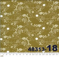 DWELL IN POSSIBILITY-48313-18(A-06)
