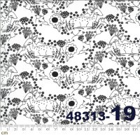 DWELL IN POSSIBILITY-48313-19(A-06)