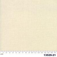 JARDIN DE FLEURS-13529-21(A-02)