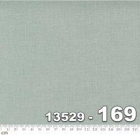 JARDIN DE FLEURS-13529-169(A-02)