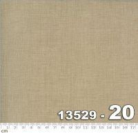 JARDIN DE FLEURS-13529-20(A-02)