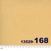 JARDIN DE FLEURS-13529-168(A-02)
