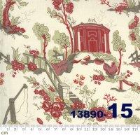 JARDIN DE FLEURS-13890-15(A-02)