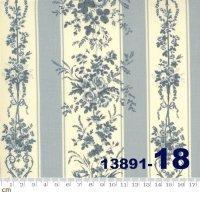 JARDIN DE FLEURS-13891-18(A-02)