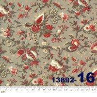 JARDIN DE FLEURS-13892-16(A-02)