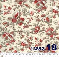 JARDIN DE FLEURS-13892-18(A-02)