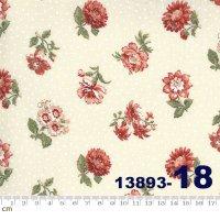 JARDIN DE FLEURS-13893-18(A-02)