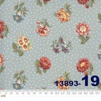 JARDIN DE FLEURS-13893-19(A-02)
