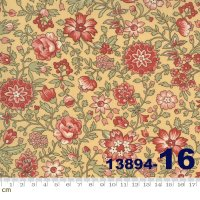 JARDIN DE FLEURS-13894-16(A-02)