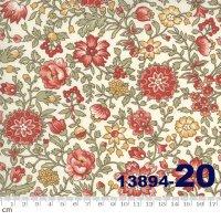 JARDIN DE FLEURS-13894-20(A-02)