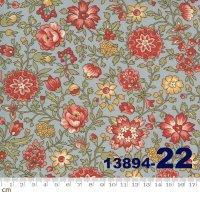 JARDIN DE FLEURS-13894-22(A-02)