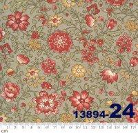JARDIN DE FLEURS-13894-24(A-02)