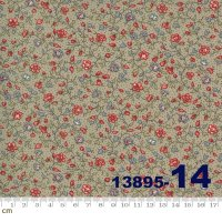 JARDIN DE FLEURS-13895-14(A-02)