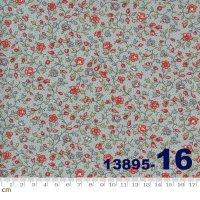 JARDIN DE FLEURS-13895-16(A-02)