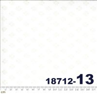 SOPHIE-18712-13(A-06)