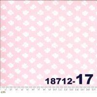 SOPHIE-18712-17(A-06)