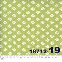SOPHIE-18712-19(A-06)