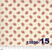 JARDIN DE FLEURS-13896-15(A-02)