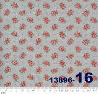 JARDIN DE FLEURS-13896-16(A-02)