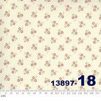 JARDIN DE FLEURS-13897-18(A-02)