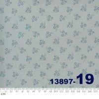 JARDIN DE FLEURS-13897-19(A-02)