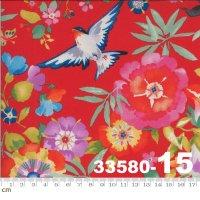 LULU-33580-15(A-06)