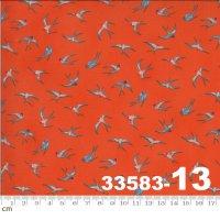 LULU-33583-13(A-06)