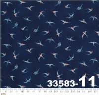 LULU-33583-11(A-06)