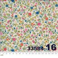 LULU-33584-16(A-06)