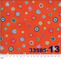 LULU-33585-13(A-06)