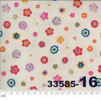 LULU-33585-16(A-06)