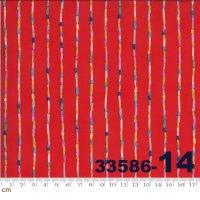 LULU-33586-14(A-06)