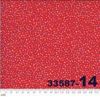 LULU-33587-14(A-06)