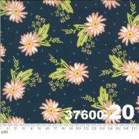 HAPPY DAYS-37600-20(A-06)