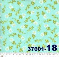 HAPPY DAYS-37601-18(A-06)