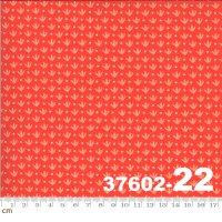 HAPPY DAYS-37602-22(A-06)