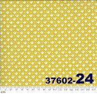 HAPPY DAYS-37602-24(A-06)