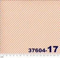 HAPPY DAYS-37604-17(A-06)
