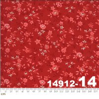 Roselyn-14912-14(A-07)