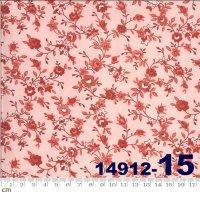 Roselyn-14912-15(A-07)
