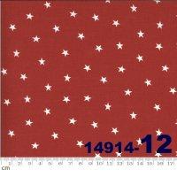 Roselyn-14914-12(A-07)