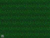 THE MORRIS JEWELS-8171-52(D-02)