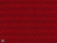 THE MORRIS JEWELS-8171-54(D-02)