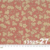 FRENCH GENERL FAVORITES-13525-27(D-03)
