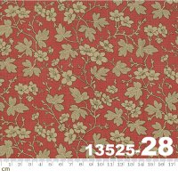 FRENCH GENERL FAVORITES-13525-28(D-03)