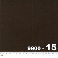 BELLA SOLIDS-9900-15(A-10)